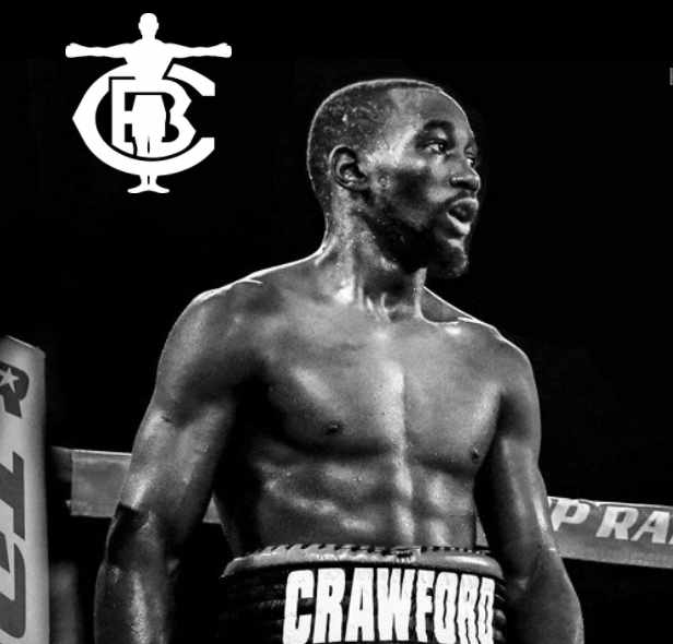 Terence-Crawford-TKOs-Kell-Brook-Franco-Moloney-II-Ends-in-Controversy