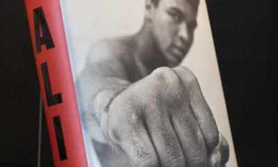 Muhammad-Ali-Biographer-Jonathan-Eig-Talks-About-His-Book-and-the-Icon-Who-Inspired-It