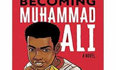 Literary-Notes-Becoming-Muhammad-Ali