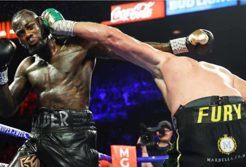 Deontay-Wilder's-Lame-Excuse-Gets-No-Brownie-Points-for-Originality