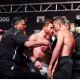 Avila-Perspective-Chap-118-Seven-Nation-Army-Canelo-and-Fights-Galore