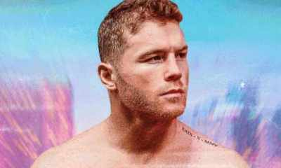 Canelo-Alvarez-Threepeats-as-the-BWAA's-Pound-for-Pound-King