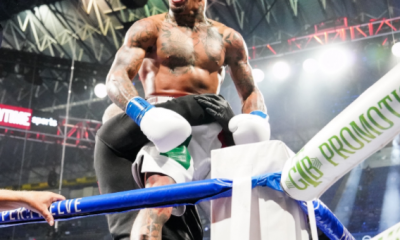 Gervonta-Tank-Davis-Forged-the-TSS-2020-Knockout-of-the-Year