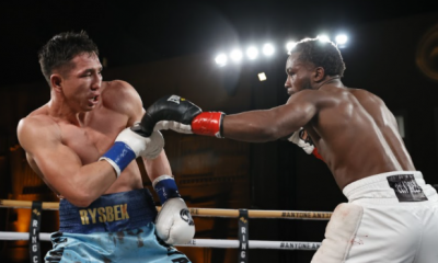 Conwell-Stops-Ashkeyev-in-Battle-of-Unbeatens-Plus-Other-Results