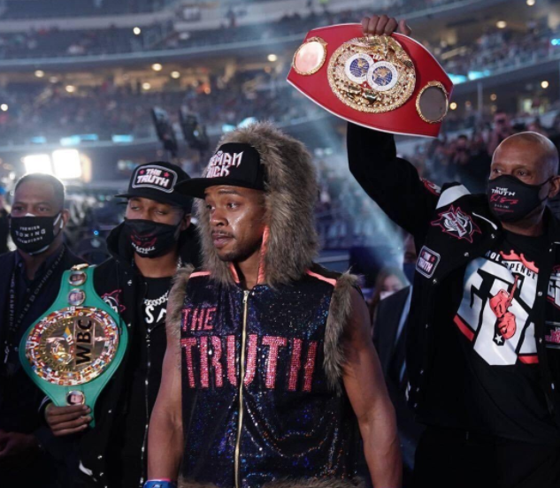 Errol-Spence-Jr-is-the-TSS-2020-Comeback-Fighter-of-the-Year