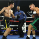 Jose-Zepeda-vs-Ivan-Baranchyk-was-a-Lock-for-the-TSS-Fight-of-the-Year