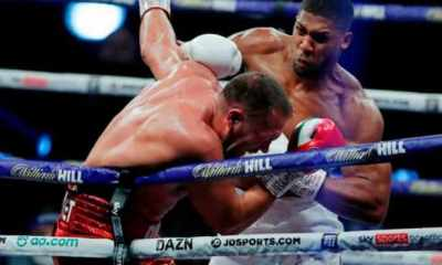 HITS-and-MISSES-AJ's-Mandatory-Destruction-of-Kubrat-Pulev-and-More