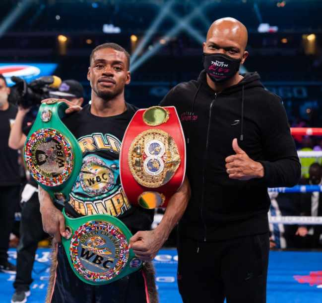 HITS-and-MISSES-The-Truth-About-Errol-Spence-and-More