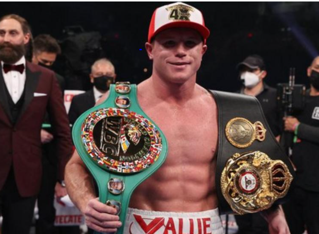HITS-and-MISSES-Bigger-and-Better-Things-for-Canelo-and-More