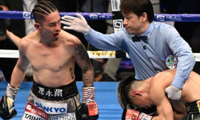 Kazuto-Ioka-Sensationally-Crushes-Kosei-Tanaka-in-Japanese-Superfight