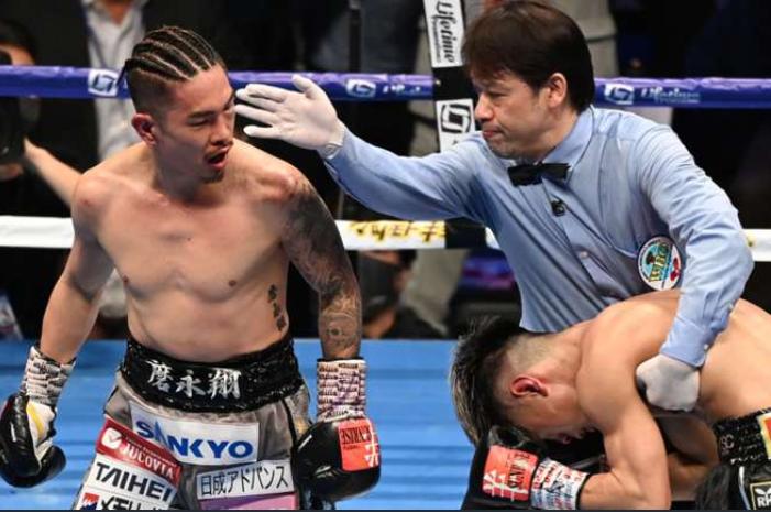 Kazuto-Ioka-Sensationally-Crushes-Kosei-Tanaka-in-Japanese-Superfight