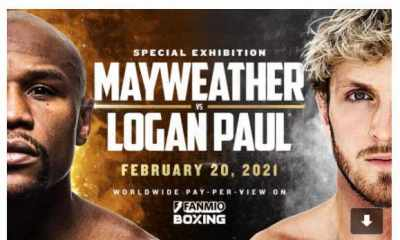 PRESS-RELEASE-Floyd-Mayweather-vs-Logan-Paul-on-Feb-20
