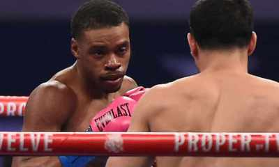 Errol-Spence-Jr-is-Back-and-His-Priority-Should-Be-Terence-Crawford