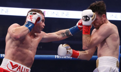 Fast-Results-from-San-Antonio-Callum-Smith-is-No-Match-for-Canelo