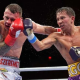 Golovkin-Returns-With-a-Vengeance-Choi-and-Gongora-Prevail-Too