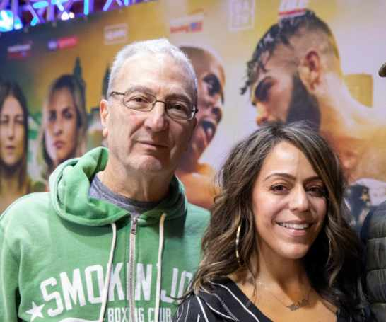 Boxing-Promoter-Michelle-Raging-Babe-Rosado-Pulls-No-Punches