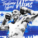 Teofimo-Lopez-is-the-TSS-2020-Fighter-of-the-Year