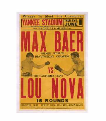 Lou-Nova-vs-Max-Baer-Boxing's-Seminal-TV-Fight-Opened-a-Pandora's-Box