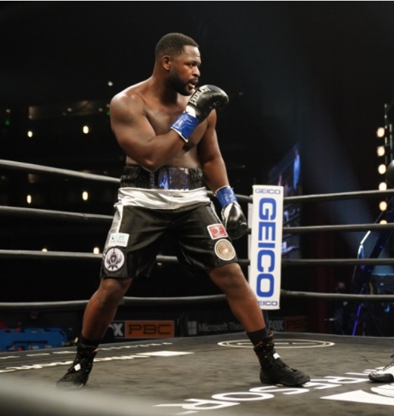 Michael-Coffie-vs-Darmani-Rock-Smacks-of-Joe-Joyce-vs-Daniel-Dubois