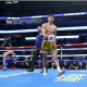 Fast-Results-from-the-Big-D-Garcia-KOs-Campbell-A-Split-for-the-Alvrado-Twins