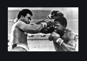 George-Foreman-vs-Ron-Lyle-A-Watershed-Fight-in-the-Annals-of-Modern-Boxing