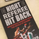 Goodbye-To-All-That-A-Review-of-Mike-Silver's-The-Night-The-Referee-Hit-Back