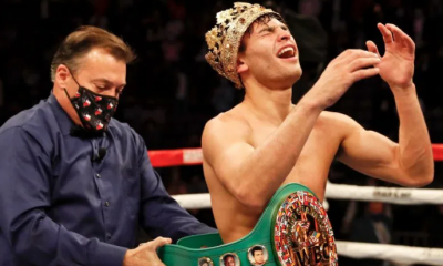 HITS-and-MISSES-Ryan-Garcia-Kazuto-Ioka-and-More