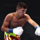 Can-Luke-Campbell-Dim-Ryan-Garcia's-Bright-Star
