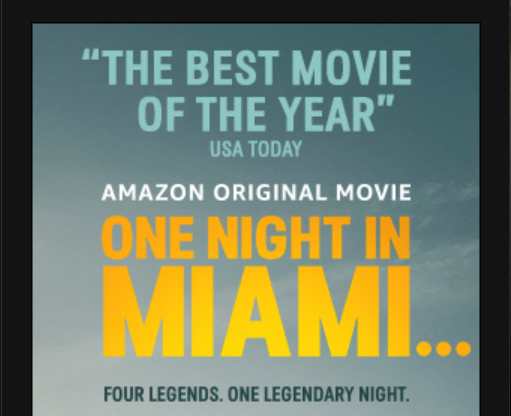 One-Night-in-Miami-Film-Review-by-Thomas-Hauser