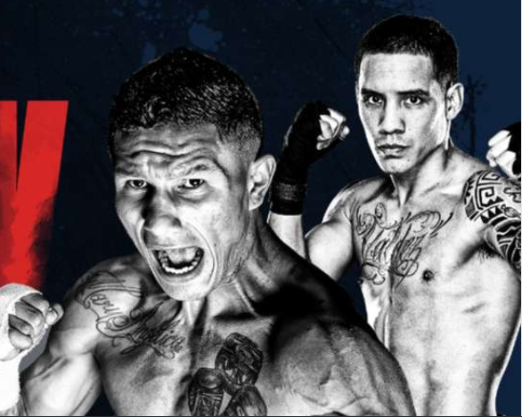 At-the-Moment-Boxing-is-Dormant-but-There-Will-Be-Fireworks-Aplenty-in-February