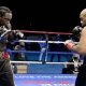 Trevor-Bryan-Stops-Bermane-Stiverne-in-the-11th-at-the-Seminole-Hard-Rock