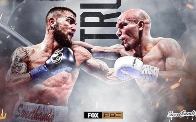 Caleb-Plant-Retains-IBF-Super-Middleweight-Title-in-LA