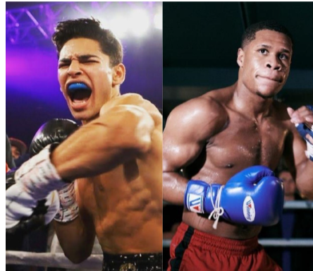Boxers-Fighting-the-Best-and-Doing-It-Again-for-the-First-Time-Part-Two
