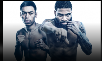 Fulton-Wins-Inside-War-to-Win-WBO-Title-and-Other-Results-from-Connecticut