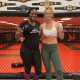 Crossover-Star-Holly-Holm-Adds-New-Dimensions-to-Claressa-Shields