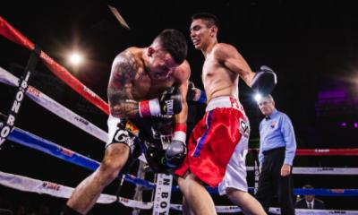 Avila-Perspective-Chap-121-Boxing-in-2021