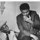 Muhammad-Ali-Major-Coxson-and-the-Mafia