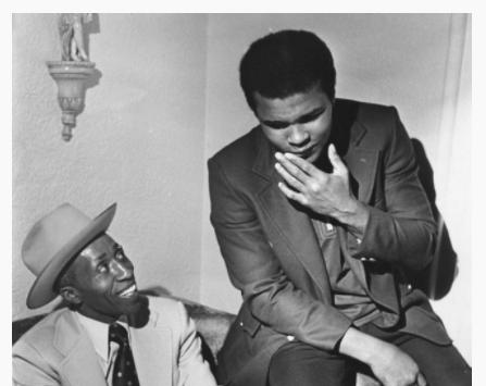 Muhammad-Ali-Major-Coxson-and-the-Mafia