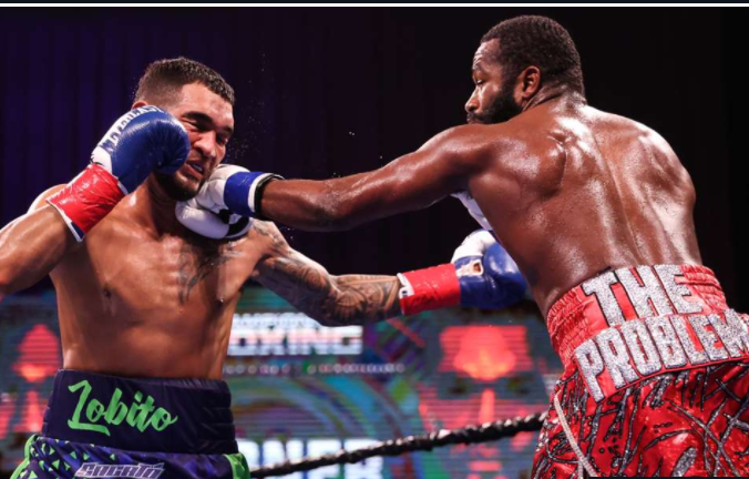 Fast-Results-from-Connecticut-Broner-Wallin-and-Easter-Win-Dull-Fights