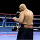Boxing-Odds-and-Ends-Return-of-the-Overweights-and-More