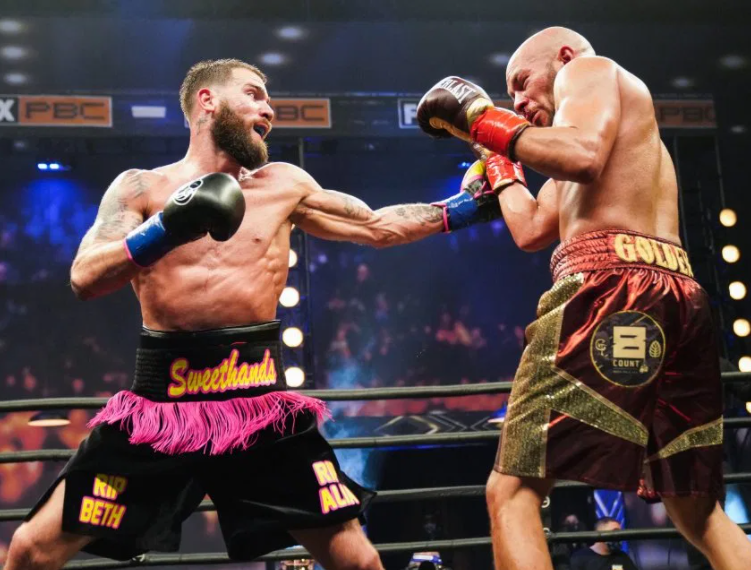 Boxing-Odds-and-Ends-Caleb-Plant-a-Romanian-Heavyweight-and-More