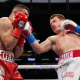 Canelo-Pummels-Yildirin-into-Submission-in-Three-One-Sided-Rounds