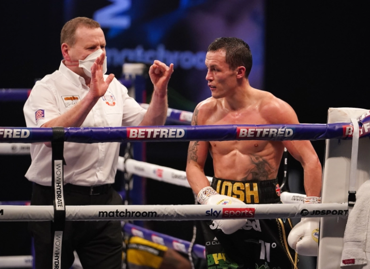 HITS-and-MISSES-Boxing-is-Back