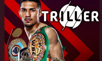 The-Winning-Purse-Bid-for-Teofimo's-Next-Fight-Has-the-Boxing-World-Buzzing