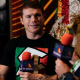Avila-Perspective-Chap-125-Canelo-and-other-4-Division-Title-holders
