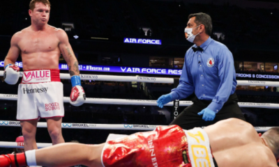 The-Canelo-Yildirim-Travesty-was-Another-Smudge-on-Mandatory-Title-Defenses