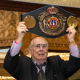 Stan-Hoffman-and-Mitchell-Rose-Anecdotes-from-the-Pen-of-a-Veteran-Boxing-Writer