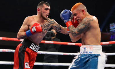 Jojo-Diaz-and-Shave-Rakhimov-Battle-to-a-Draw-Plus-Undercard-Results