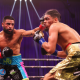 Bocachica-Shishkin-and-Montoya-Emerge-Victorious-on-ShoBox