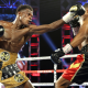 Fast-Results-from-the-MGM-Bubble-Commey KOs-Marinez-Lopez-Edges-Santos
